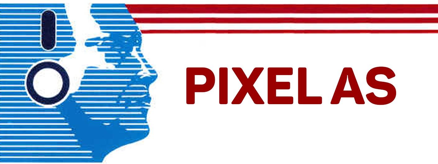 Pixel AS